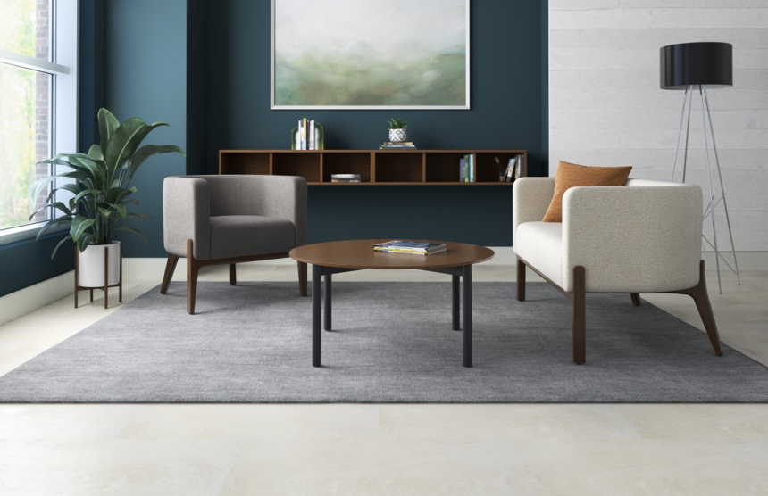 https://www.kimball.com/furniture/seating/wilder/lookbook/