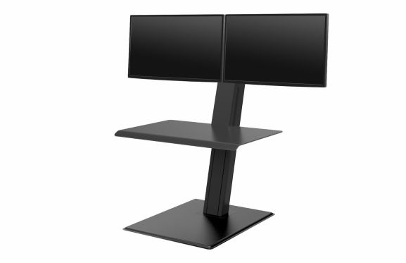 CDI Features Humanscale QuickStand Eco