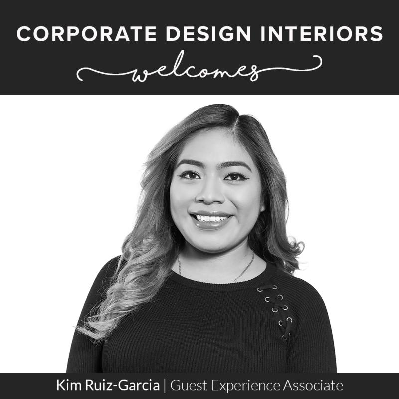 CDI Adds Kim Ruiz-Garcia