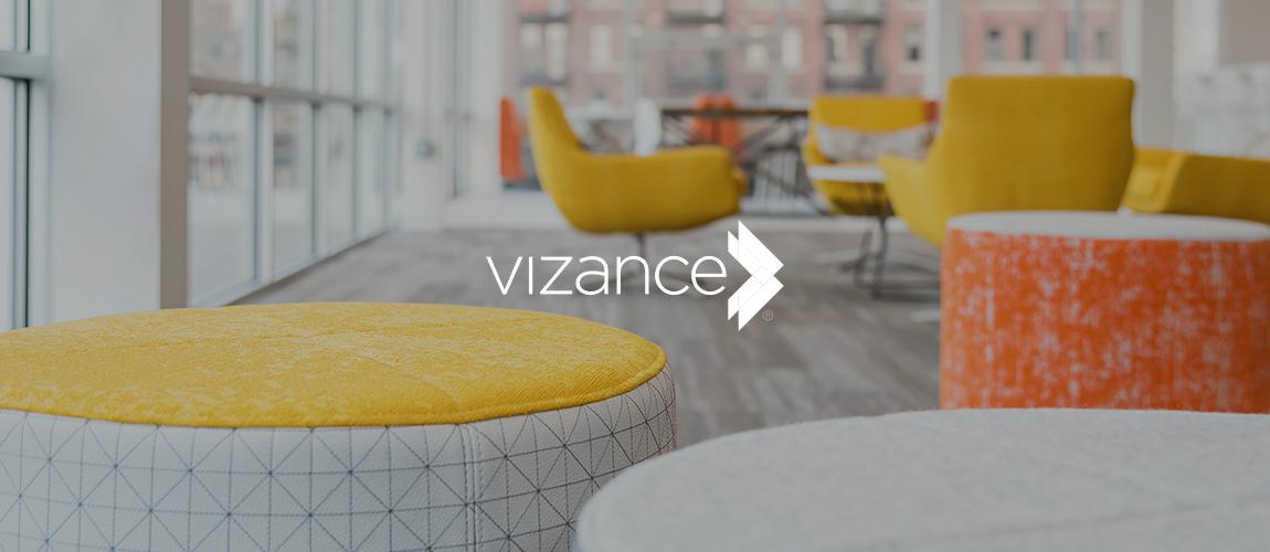 Vizance Project Profile Image Web