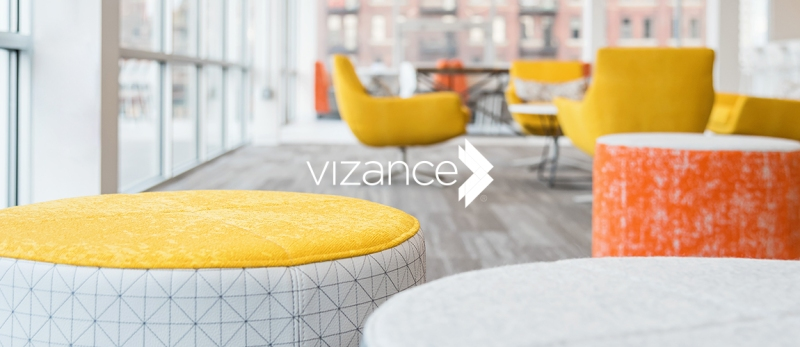 CDI Features Vizance Project Profile