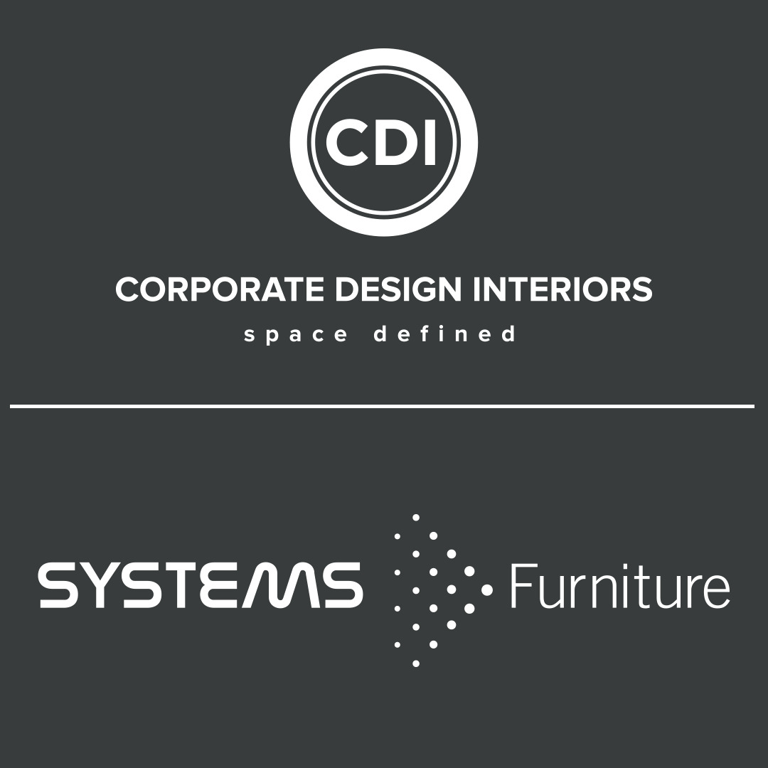 New Furniture Dealer Acquistion - SFI_CDI