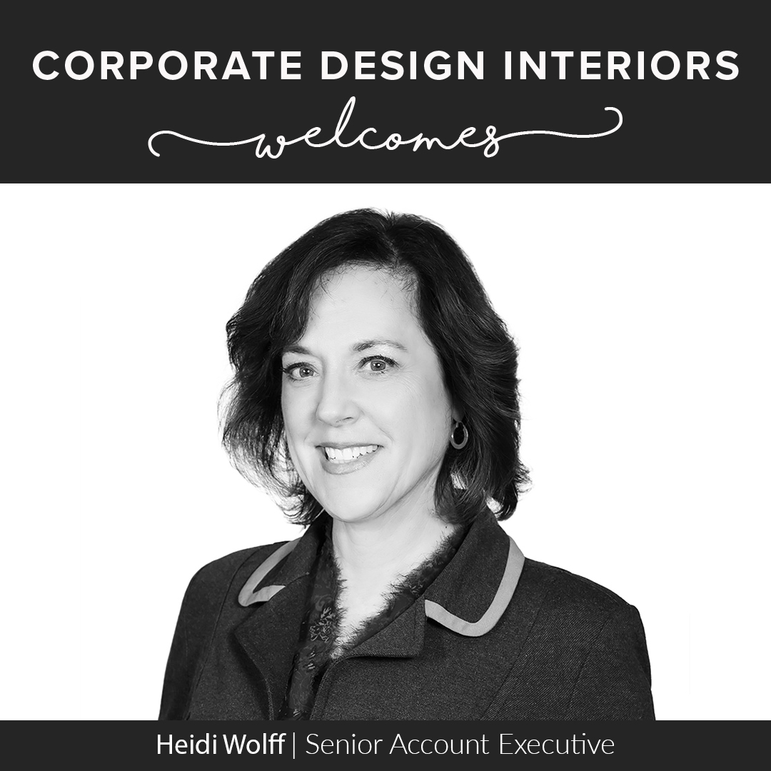 CDI-New-Hire-Heidi Wolff