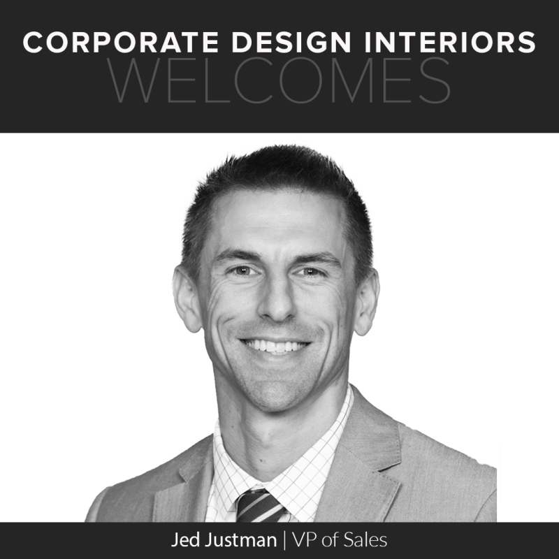 CDI-Welcomes-Jed-Justman-to-Sales-Team